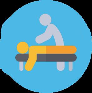 Massage Therapy in Hockessin Delaware