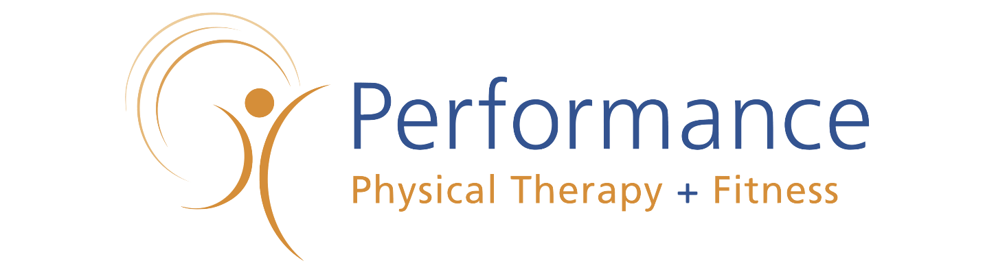 Performance Physical Therapy & Fitness
