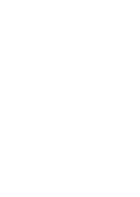 Best of Delaware 2017 Best Physical Therapy