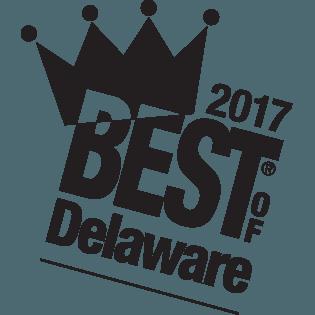 Readers Choice Award 2018 Winner