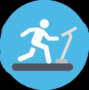 Fitness Membership in Delaware
