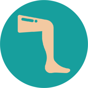 Leg Medical Library Articles