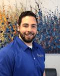 Michael Boylan Personal Trainer Delaware