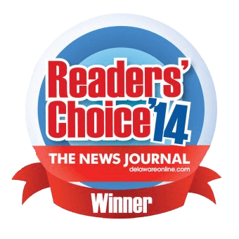 Readers Choice Award 2014 Winners of Best Physical Therapists