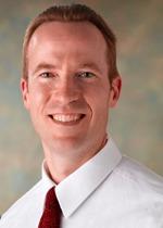 john-bradley-physical-therapist-delaware