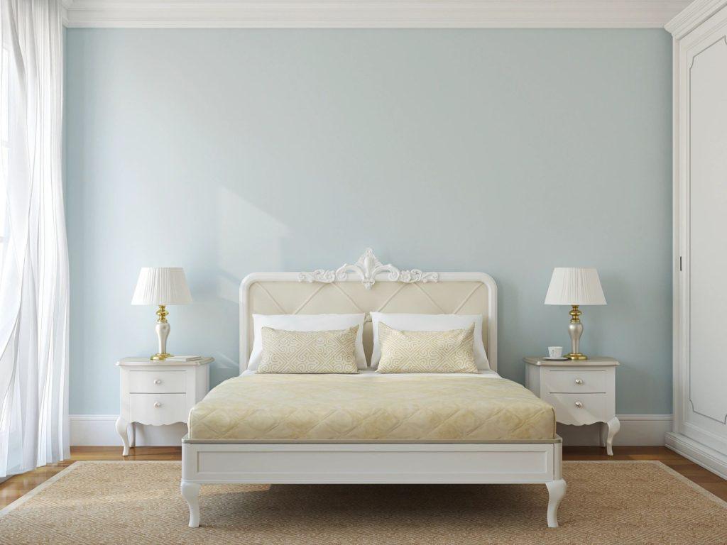 Sleep Positions for a Better Sleep