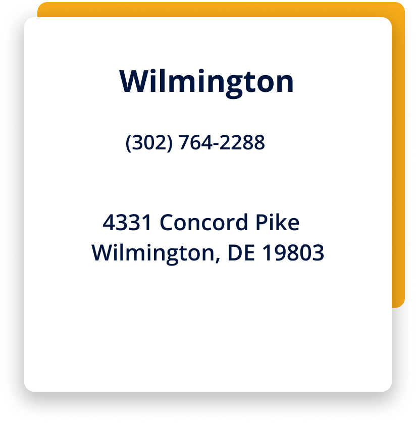 PPT and Fitness Wilmington Location