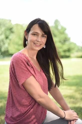 Angela Joiner Billing specialist