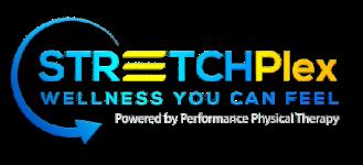 StretchPlex_logo